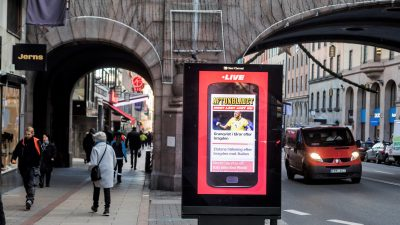 aftonbladet1-v46-2017-play-street.jpg