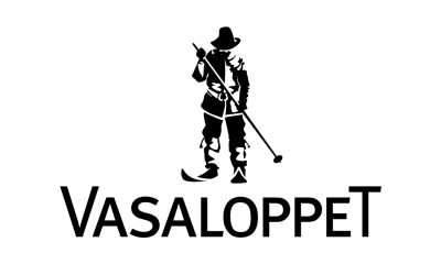 vasaloppet-preview.png