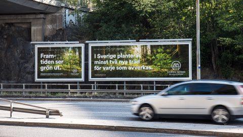 billboard-roadside-sv-7.jpg
