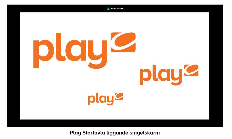 play-stortavla.jpg