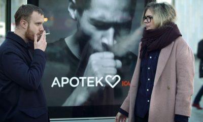 apotek-1.jpg
