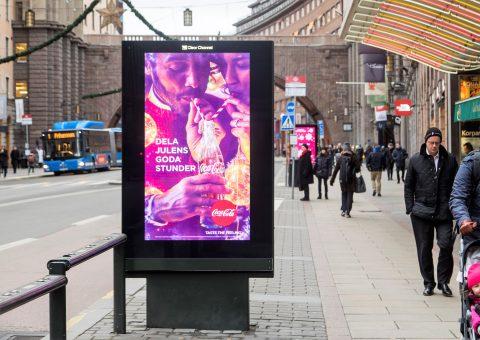 coca-cola-ab1-v49-2017-play-street.jpg