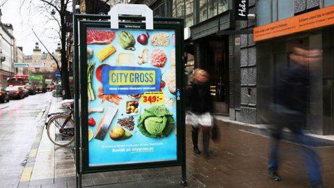 citygross-web-800x450-1.jpg