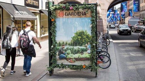 gardena-web-800x450.jpg