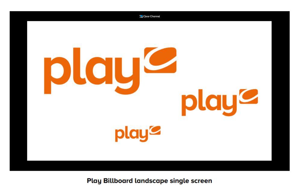 playbillboard-eng.jpg