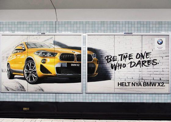 billboard-1120x800.jpg