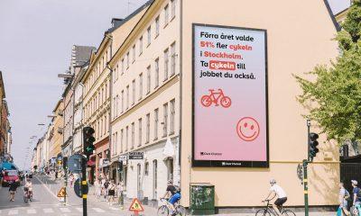 medborgarplatsen-cykel-sv.jpg