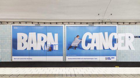 barncancerfonden1-v35-2019-billboard-group-of-2.jpg