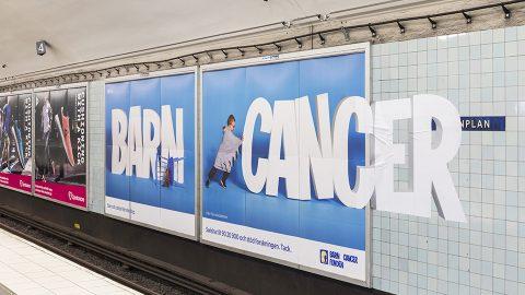 barncancerfonden3-v35-2019-billboard-group-of-2.jpg