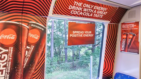 coca-cola-ab6-v38-2019-train-domination.jpg