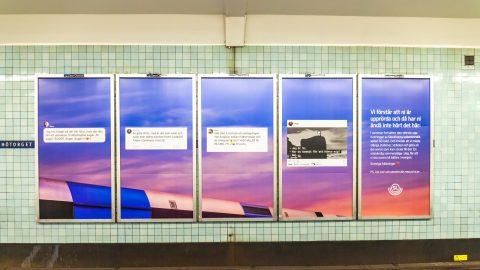 ab-storstockholms-lokaltrafik1-2019-v28-billboard-group-of-5-scaled.jpg