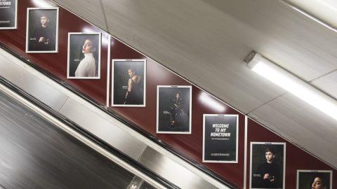 arbetsformedlingen2-v14-2019-escalator-panel-scaled.jpg
