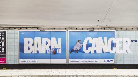 barncancerfonden1-v35-2019-billboard-group-of-2-scaled.jpg