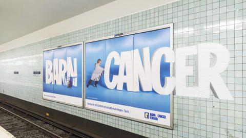 barncancerfonden7-v35-2019-billboard-group-of-2-scaled.jpg