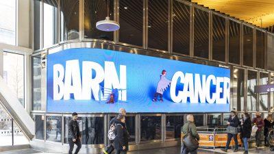 barncancerfonden1-v6-2020-play-spectacular-scaled.jpg