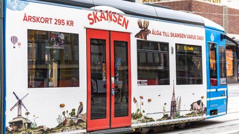 skansen2-2019-v28-tram-domination.jpg