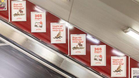 skansen3-2019-v26-escalator-panel.jpg