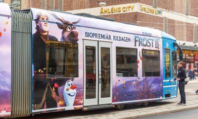 disney6-v49-2019-tram-domination-1-scaled.jpg