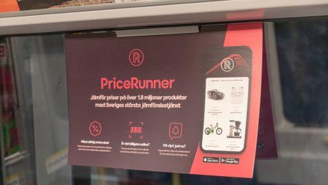 pricerunner2-2020-v17-window-panel.jpg