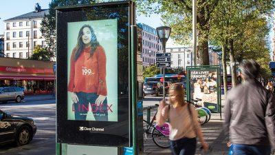 play-street-1-e1510582107639.jpg
