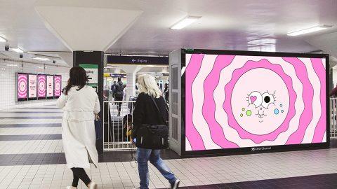 05-emelie-mottet-loving-play-billboard.jpg