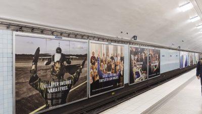 forsvaret3-v45-2018-billboard-national-group-of-2-scaled.jpg