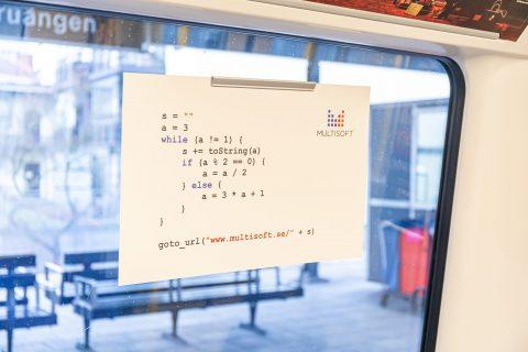 multisoft-ab2-v50-2019-window-panel-scaled.jpg