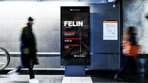 stockholm-underground.jpg