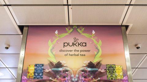unilever-pukka9-v44-2019-station-domination.jpg