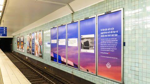 ab-storstockholms-lokaltrafik3-2019-v28-billboard-group-of-5-scaled.jpg
