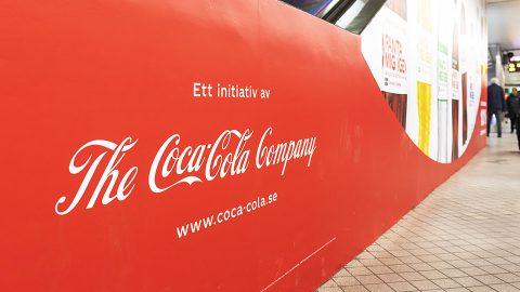 coca-cola-ab4-v11-2020-station-domination-1.jpg