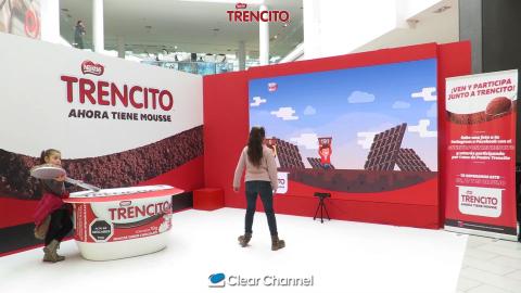 trencito-plaza-vespucio-3.png
