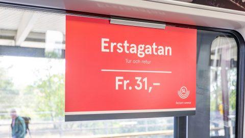 ab-storstockholms-lokaltrafik1-2019-v26-window-panel.jpg