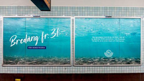 ab-storstockholms-lokaltrafik2-2019-v26-billboard-group-of-2.jpg