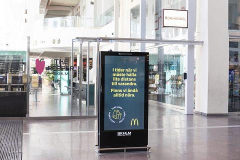 svenska-mcdonalds-ab1-v14-2020-play-mall-scaled.jpg