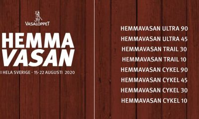 hemmavasan-2020-1.jpg