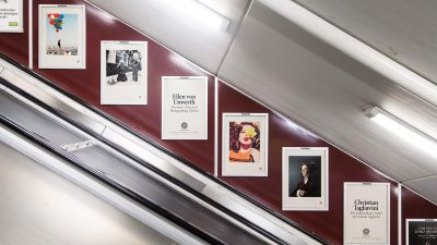 escalator-panel-sv-5-1.jpg