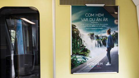 wall-panel-metro-sv-4.jpg