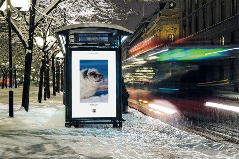 openair-winter-adshel-street-1.jpg