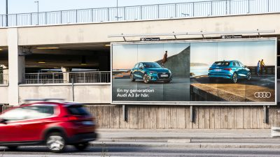 volkswagen-group-sverige-ab1-v35-2020-billboard-national.jpg