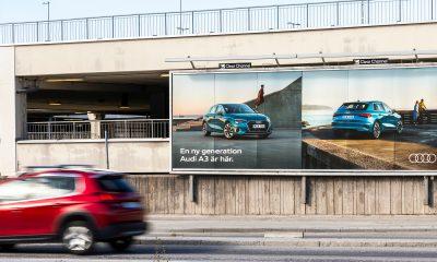 volkswagen-group-sverige-ab1-v35-2020-billboard-national.jpg