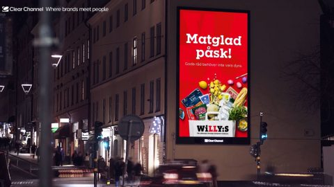 willyseaster.jpg