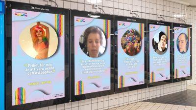 pride-web1.jpg