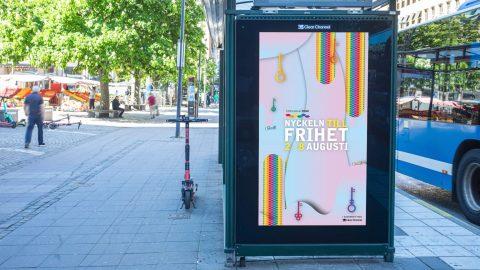 pride-web2.jpg