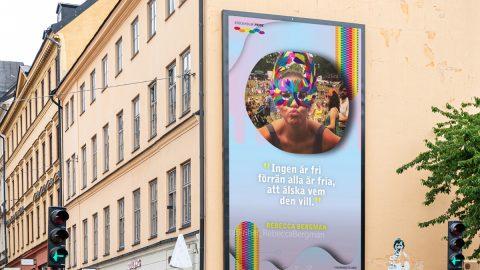 prideweb1.jpg