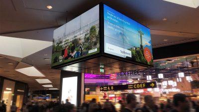 cph-airport-1.jpg