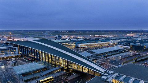 cph-airport-2-scaled.jpg