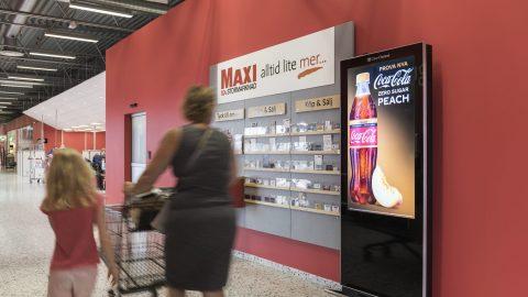 play-adshel-supermarket-scaled.jpg
