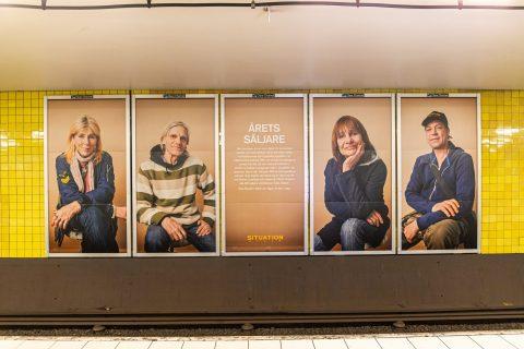 situation-stockholm3-v24-2021-billboard-group-of-5-scaled.jpg